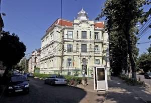 ruemanisches konsulat deutschland